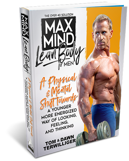 Affiliate Resources | Max Mind Lean Body - The Over 40 Solution